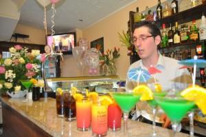 Marias_Kitchen_bar