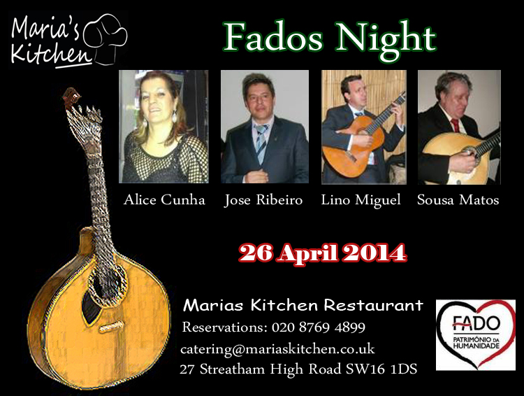 noites_fados_26_april